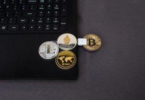 die Händler bei Bitcoin Trader