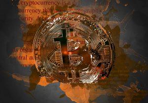 Einführung einer digitalen Währung bei Bitcoin Future